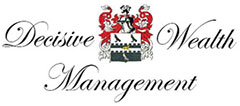 Decisive Wealth Management, CA #0F26086