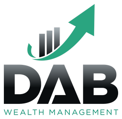 DAB Wealth Management,  TX #958498