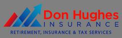 Tax Shack Financial / Don Hughes Insurance