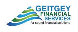 Geitgey Financial Services