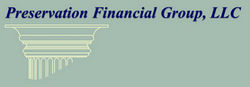 Preservation Financial Group