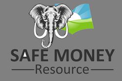Safe Money Resource, Inc.