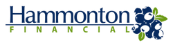 Hammonton Financial