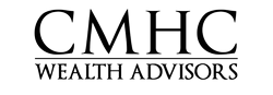 CMHC Wealth Advisors