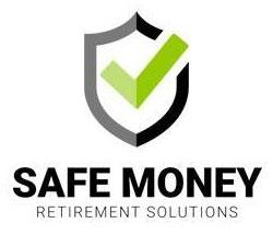 Safe Money Retirement Solutions