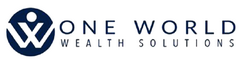 One World Wealth Solutions