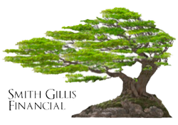 Smith Gillis Financial
