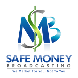 Safe Money Broadcasting