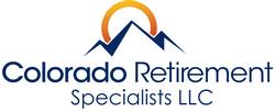 Colorado Retirement Specialists