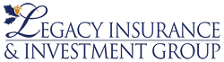 Legacy Insurance & Investment Group, LLC