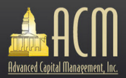 Advanced Capital Management