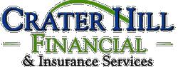 Crater Hill Financial & Insurance Services (CA#0E50631)