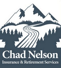 Chad Nelson Insurance & Retirement Services