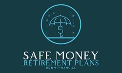 Safe Money Retirement Plans